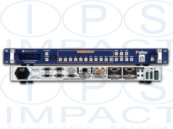 Analog-Way-Pulse-PLS-300-web