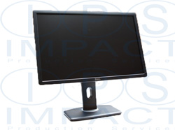 Dell-2412M-Monitor-web