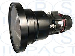 Panasonic ET DLE-085 Lens web