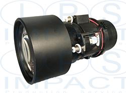Panasonic ET DLE-200 Lens web