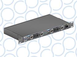 Purelink IPAV1102 TX IPAV PRO Dual 4K Transmitter IPS WEB
