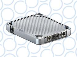 Purelink IPAV2100 RX IPAV PRO 4K AV ueber IP Receiver IPS WEB