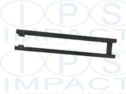 Triple E Unitrack 50cm