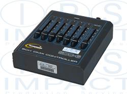 6ch-DMX-Desk