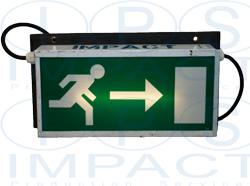 Exit-Sign-Illuminated