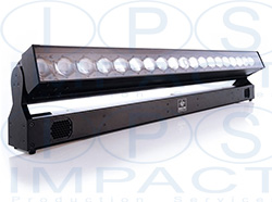 GLP---Impression-X4-Bar-20-web