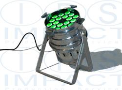 Lanta-LED-Can