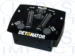 Martin-Detonator
