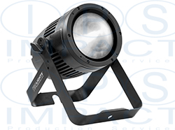 Prolights   StudioCOB WHITE LED Can
