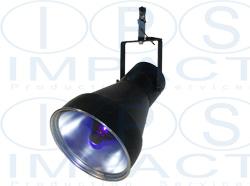UV-Cannon
