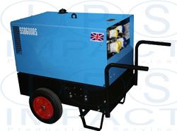 6kva-Generator