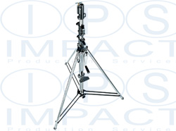 Manfrotto-087NWB-Stand