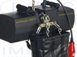Prolyft-1000kg