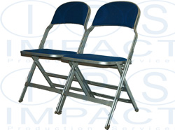 IPS-Chairs