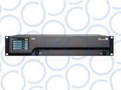 D20 Amp IPS web