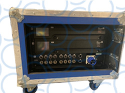D20 Dual Rack IPS web