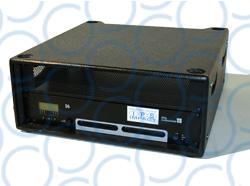 D6 Amp IPS web