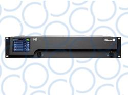 D80 Amp IPS web