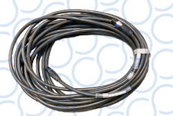 NL4T 20m IPS web thumb