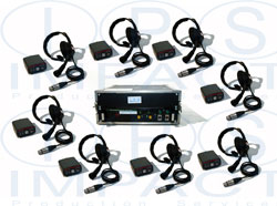 8-way-wired-comms-system