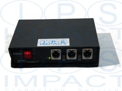 tecpro-power-supply