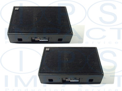 Monitor-Package-01