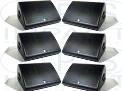 Monitor-Package-03