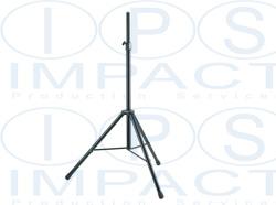 KM---Speaker-Stand