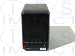 Yamaha MS101
