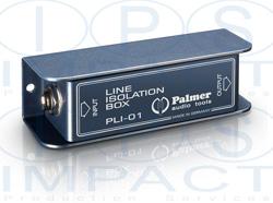 Palmer-PLI01-Line-Isolator---web