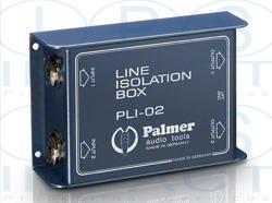 Palmer-PLI02-Line-Isolator-web