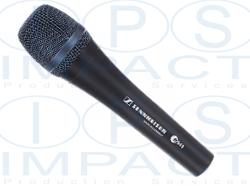 Sennheiser E945 Handheld Mic