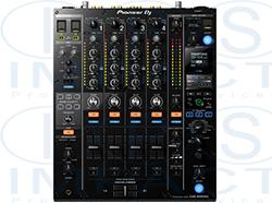 Pioneer DJM900 NXS-2