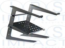 Stagg Laptop Stand djs lt20 web