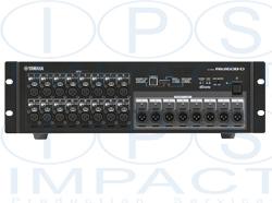 Yamaha RIO 1608 web