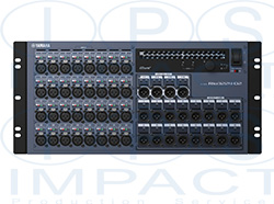Yamaha RIO 3224 D2 web