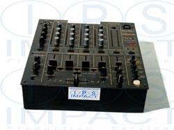 pioneer-djm600-mixer