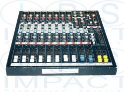 soundcraft-epm-8