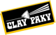 Clay-Paky-Logo