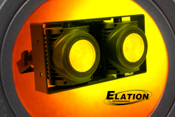 Elation LED 350 Blinder IP