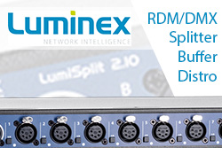 Luminex LumiSplit 210 upgrade 02
