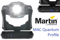 MAC-Quantum---Latest-Kit
