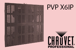 PVP-X6IP-LED-Panel
