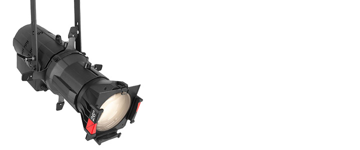 Chauvet_Ovation_LED_Profiles.jpg